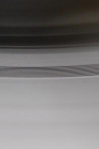 disque microsillon 1